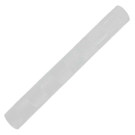 Lightweight Fine Grade Chevron `Lite` Cricket Bat Grip Clearance : £1.25 each