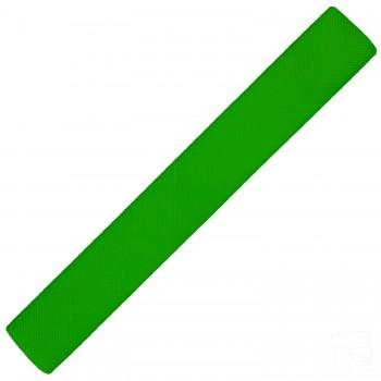 Lime Green Diamond Cricket Bat Grip