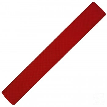 Red Diamond Cricket Bat Grip