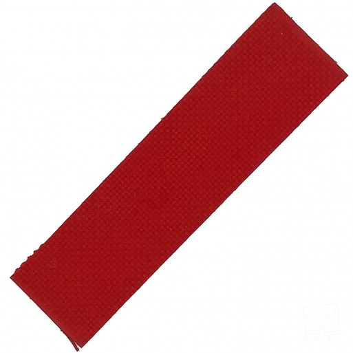 Red Cricket Bat Toe Guard