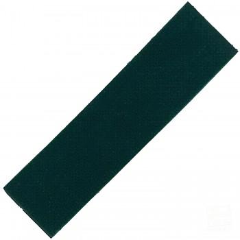 Dark Green Cricket Bat Toe Guard