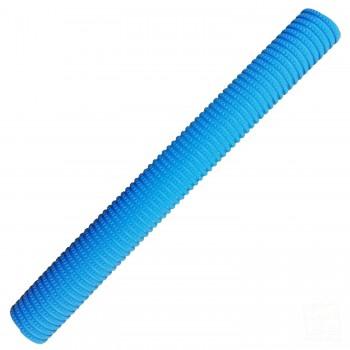 Sky Blue Bracelet Cricket Bat Grip