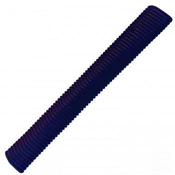 Navy Blue Bracelet Cricket Bat Grip