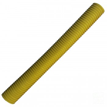 Gold Bracelet Cricket Bat Grip
