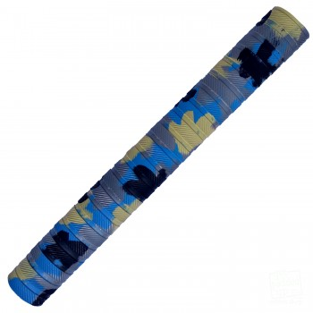 US Navy Aquaflage / Camouflage Players Matrix Cricket Bat Grip